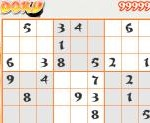 2000 sudoku Games Miketop