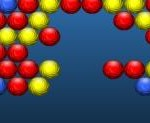 color balls solitaire Games Miketop