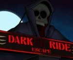 darker ride escape Games Miketop