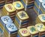 mahjongg alchemy Games Miketop