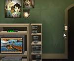 monster basement 2 Games Miketop