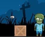 zombie bounzy 2 Games Miketop