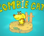 zombie cats Games Miketop