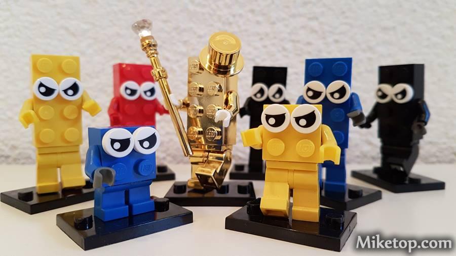 miketop-bricky-lego-2x4-stein-unikat-mr-gold-chrome-brick-baby-bricky-mrs-bricky-bricky-family-miketop-com-bricky-ch-geisterstadt-miketop