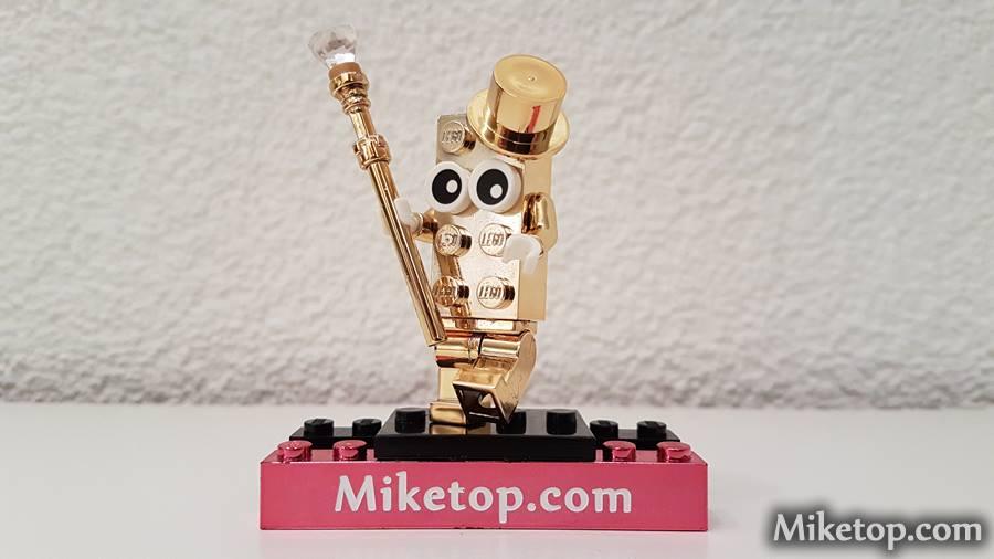miketop-bricky-lego-2x4-stein-unikat-mr-gold-chrome-brick-baby-bricky-mrs-bricky-miketop-com-bricky-ch-geisterstadt-miketop