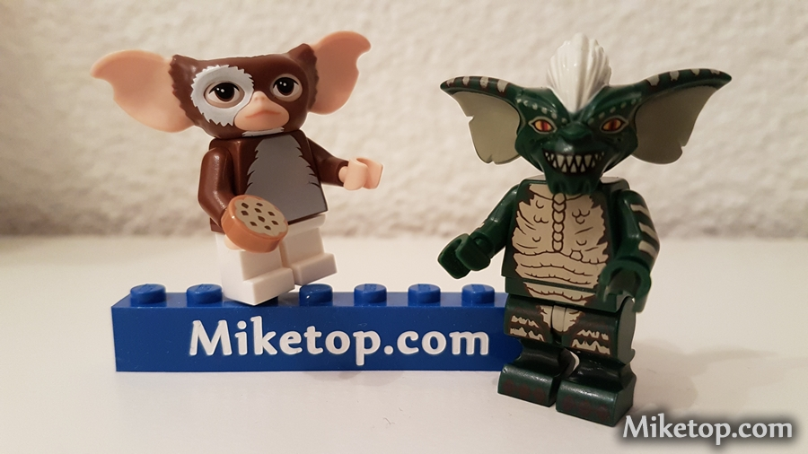 miketop-gremlins-mogwai-gremlins-lego-miketop-com