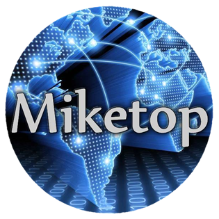Miketop